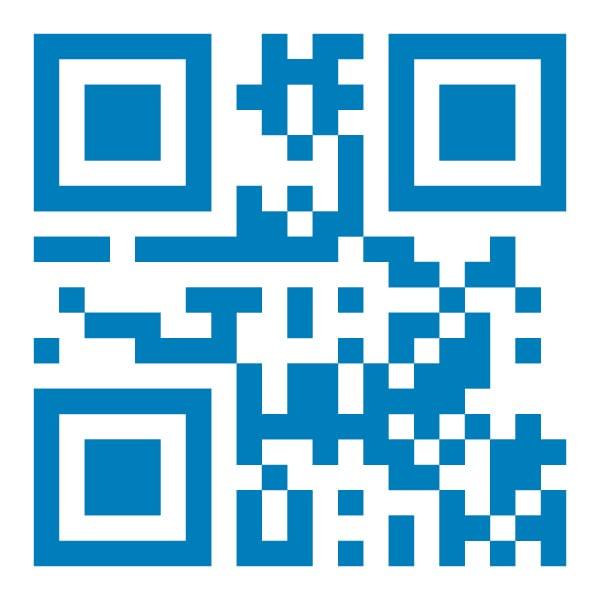 QR Code https://cff.ch/mobilis