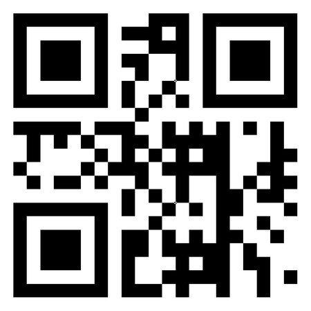 Votre abonnement Mobilis devient ILLIMITÉ pour CHF 5.- supplémentaires seulement.